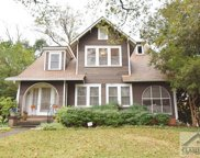 193 Mell Street, Athens image