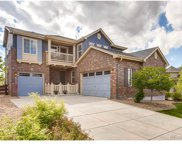 6785 South Quantock Way, Aurora image