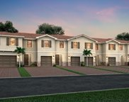 1011 Willow Place, Riviera Beach image