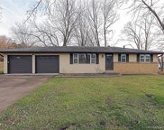 3109 Bloomfield  Road, Cape Girardeau image