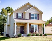 5916 Bannon Crossings Dr, Louisville image