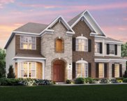 6508 Walnut Point  Way, Liberty Twp image