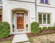 5607 Longview Street, Dallas image