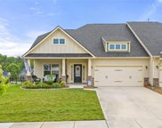 103 Canter  Lane, Mooresville image