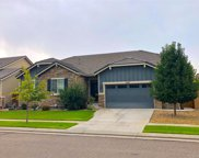 15547 East 115th Place, Commerce City image