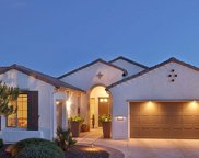 16753 W Berkeley Road, Goodyear image
