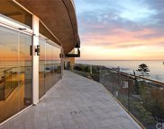 2700 Queda Way, Laguna Beach image