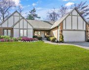 2632 HUNTER HEIGHTS, West Bloomfield Twp image