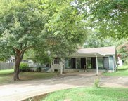 135 & 139 Furman  Drive, Forest City image