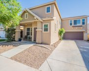 3929 W Irwin Avenue, Phoenix image