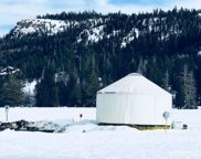 1000 Burnside Lake, Sorensens image