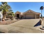 15105 W Ganado Drive, Sun City West image