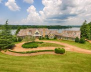 4413 Beechwood Rd, Knoxville image