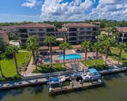 112 Club House Dr Unit 204, Palm Coast image