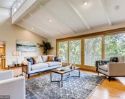 1141 Southview Drive, Hastings image