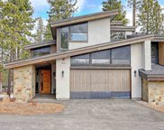 9234 Heartwood Drive, Truckee image