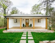 203 Dogwood Road, Townville image