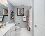 8119 Canberra Drive, North Chesterfield image