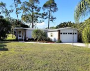 19691 Eagle Trace CT, North Fort Myers image