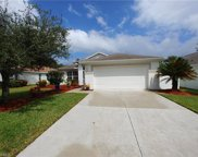 15589 Beachcomber AVE, Fort Myers image