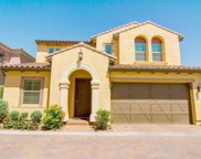 1910 W Grand Canyon Drive, Chandler image