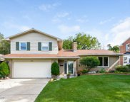 1574 Mt Mercy Drive Nw, Grand Rapids image