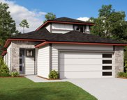 9833 INVENTION LN, Jacksonville image