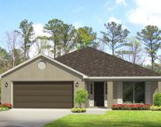 7555 Oak Lake Blvd, Pensacola image