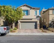 8244 Southern Cross Avenue, Las Vegas image