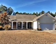 309 Green Creek Bay Circle, Murrells Inlet image