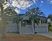 21 Fiddlers  Point, Fripp Island image