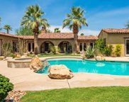 1069  Bella Vista, Palm Springs image