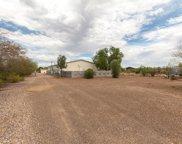 4081 S Leonard, Tucson image