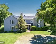 1829 WITHERS LARUE ROAD, Berryville image