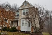 2072 BRANDY DRIVE, Forest Hill image