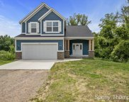 640 9 Mile Road Nw, Comstock Park image
