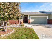 5550 Weeping Way, Fort Collins image