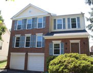 5 WATCH HILL COURT, Gaithersburg image