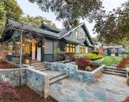13640 Burke Rd, Los Altos Hills image