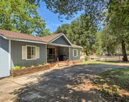 8770 Airport Rd, Redding image