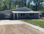 1653 W Russett Ave S, West Valley City image