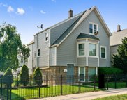 3730 North Albany Avenue, Chicago image
