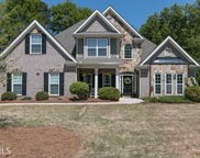 48 Redstone Rd, Jefferson image