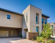 11280 Granite Ridge Drive Unit #1026, Las Vegas image