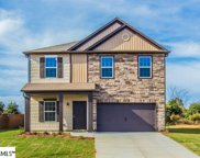 231 Longmont Drive, Boiling Springs image