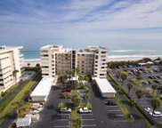 2725 N Highway A1a Unit #304, Indialantic image