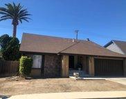 349     Sacramento Drive, Ventura image