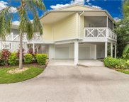 950 Moody RD Unit 131, North Fort Myers image