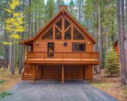 11496 Lausanne Way, Truckee image