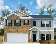 623 Speith Drive, Grovetown image